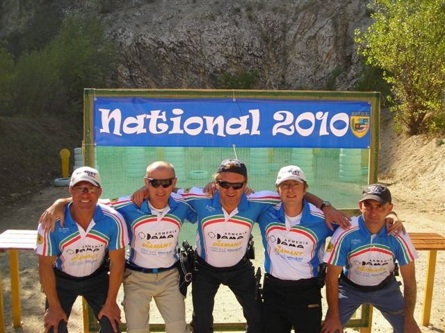 National 2010